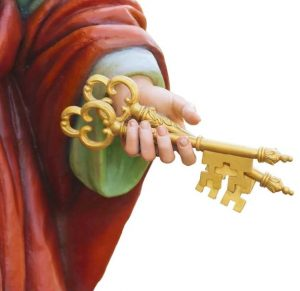 keys-of-the-kingdom-1